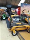 Cub Cadet WIDE CUT 84, Other agricultural machines