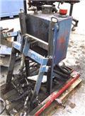 Derot HYDRAULIQUE, Otros accesorios para tractores