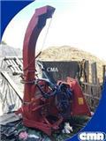 Farmi CH260، 2015، ماكينات زراعية أخرى