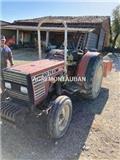 Fiat 60-76, 1990, Tractores compactos