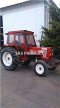 Fiat 80-66 DT, 1988, Tractors