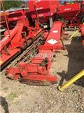 Kuhn HR 301 M, 1988, Power Harrows And Rototillers