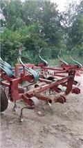 Kverneland 4M, 1992, Ostali poljoprivredni strojevi