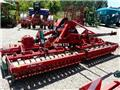 Kverneland F, 2011, Power Harrows And Rototillers