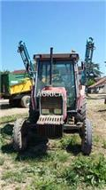 Massey Ferguson 3060, 1987, Traktori