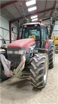 New Holland M 135, 1996, Traktorer
