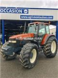 New Holland M 135, 1998, Traktörler