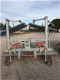 Pichon HE6.06, 2006, Øvrige landbruksmaskiner