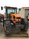 Renault Ares 640 RZ, 2001, Tractors