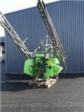 Tecnoma TX 1000, 2005, Outras máquinas agrícolas