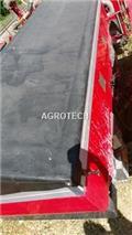 Vicon RO-EDW, 2011, Rasipači mineralnog  gnojiva