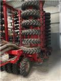 Horsch Pronto, 2013, Otra máquina para siembra