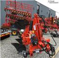 Kuhn Vari-Master, 2018, Other tillage machines and accessories