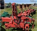 Kverneland EG85-300, 2019, Outras máquinas agrícolas