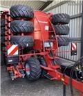 Kverneland U-DRILL 6000+, 2019, Övriga lantbruksmaskiner