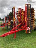 Väderstad CarrierXL625, 2020, Outras máquinas agrícolas