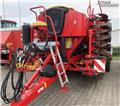 Väderstad Spirit 600, 2018, Otra maquinaria agrícola usada