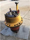 Liebherr R912 922 SAT 250/201 reduktor obrotu، 1993، مكونات أخرى