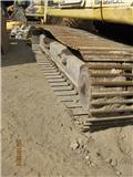 Kobelco SK 220 LC, 1996, Crawler Excavators