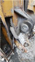 Caterpillar 385, 2012, Excavadoras especiales