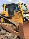 Caterpillar D 6 T LGP, 2011, Bulldozer