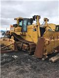 Caterpillar D 9 R, 2011, Bulldozer