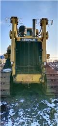 Бульдозер Caterpillar D 9 R, 2008