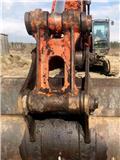 Гусеничный экскаватор Hitachi ZX 330-5, 2008 г., 2662 ч.