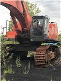 Hitachi ZX 850, 2016, Special excavators