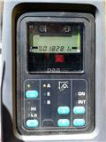 Гусеничный экскаватор Komatsu PC400LC-7, 2019 г., 1828 ч.