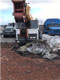 АВТОКРАН, ОАО (ИВАНОВЕЦ) Ивановец КС-6476, 2010, All terrain cranes