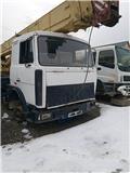 Other АВТОКРАН, ОАО (ИВАНОВЕЦ) Ивановец КС-45717А-1Р, 2003, автокрани