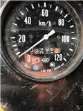 КАМАЗ, ОАО КамАЗ 65115 (самосвал), 2004, Camiões basculantes