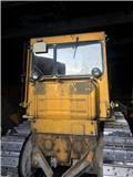 Трактор  Южно-Уральский завод тракторов Б10М.0111-1Е, 2004 г., 5000 ч.