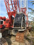 Other LIEBHERR-INTERNATIONAL AG Liebherr HS 845 HD Litro, 2007, Crawler Cranes