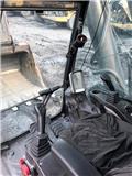 Volvo EC 700 C, 2014, Excavadoras de cadenas