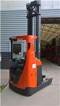 BT RR E 160, 2010, Lielaugstuma pārvadātājs