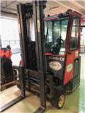 Combilift C 2500, 2012, Carrelli elevatori-Altro
