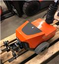 Toyota TWE100, 2017, Forklift trucks - others