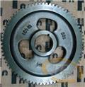 Cummins 3929028 Gear, Camshaft, 2017, Motores