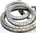 Hitachi 9184497 Drehkranz - Slewing ring, 2021, Andere Zubehörteile