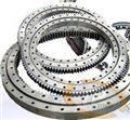 Hitachi 9245728 Drehkranz - Slewing ring, 2021, Overige componenten