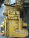 IHC Dresser 658067C91 Getriebe Transmission IHC Dresse, 2017, Other components