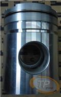 Komatsu 682986C1 Piston, 2017, Moottorit