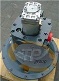 Linde 282710-11010 Furukawa 725 W725 730 W730, 2017, Other components