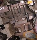 Parker 3786845 V14-11-IVD-AHE3A Verstellmotor, 2018, Outros componentes