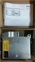 Rexroth R902069679 MC7 S721 Controller, 2018, Other