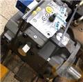 Rexroth R902463001 A4VSO500 EO2 Verstellpumpe, 2018, Outros componentes
