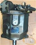 Rexroth R910992519 A10VSO71DFR1/31R-VPA12N00, 2019, Alte componente