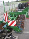 Franquet SYNCHROFLEX, Row crop cultivators